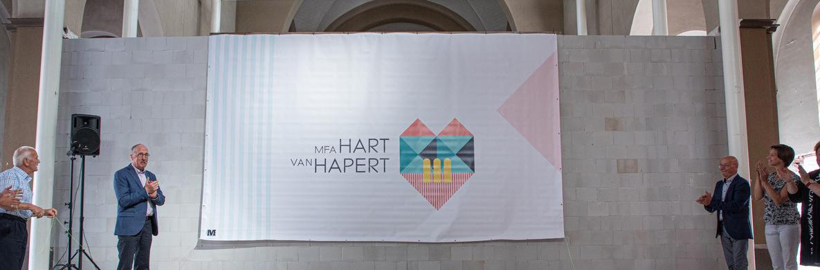 HartHapert.jpg